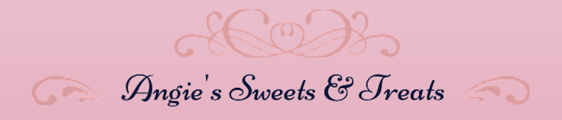 images/advert_images/sweet-cart_files/angies logo.png